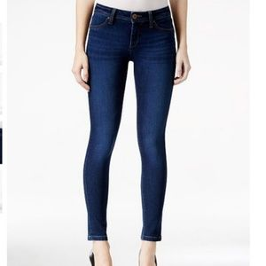 NWT DL1961 Emma Denim Jegging Jeans